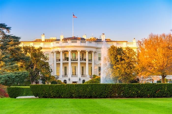 big 'i' previews 2020 federal election
