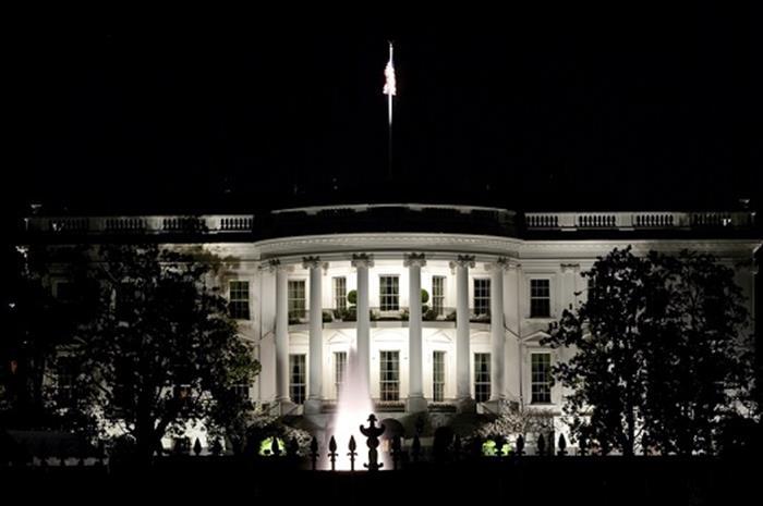 president biden criticizes home and auto insurance pricing