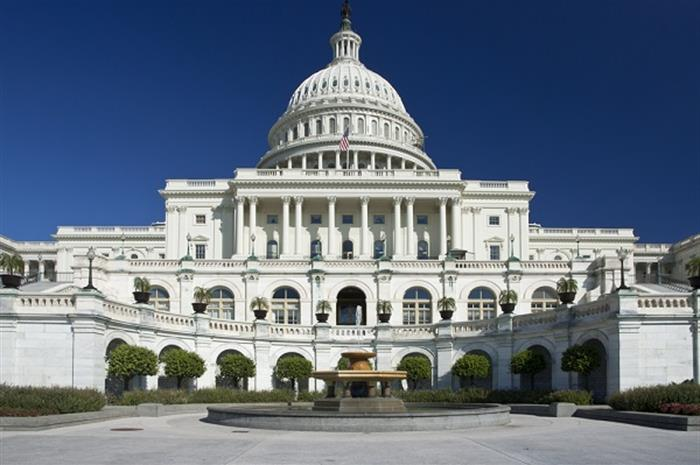 house passes legislation exempting agents from new federal reporting requirements