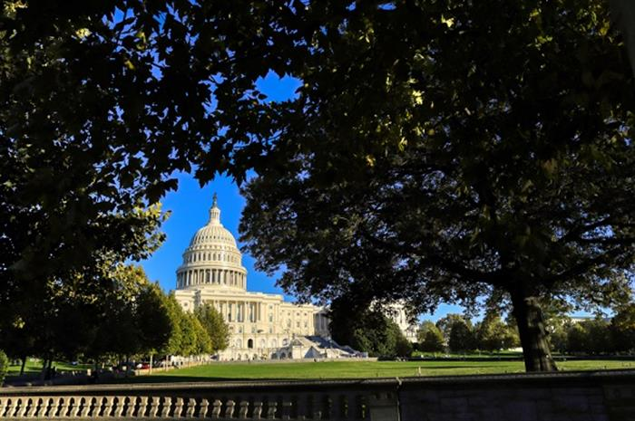 legislation to phase out small business deduction introduced in senate