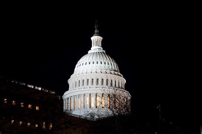 big 'i' urges congress to protect mccarran-ferguson exemption