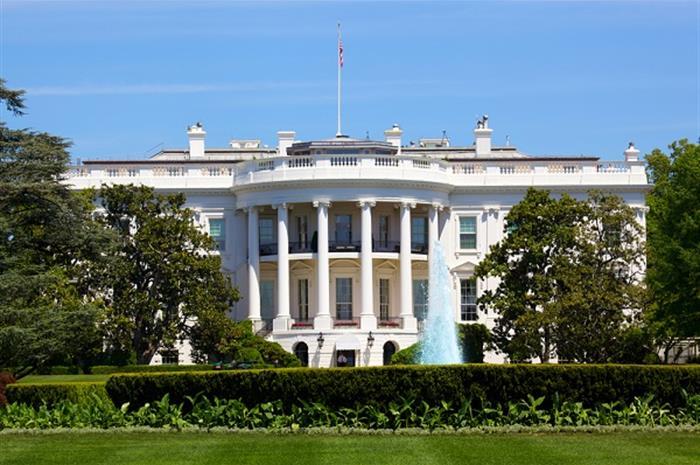 president biden unveils covid-19 relief plan