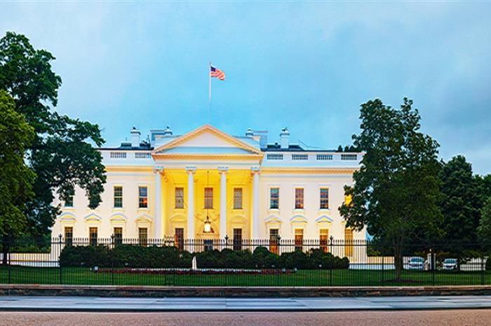 president biden unveils the american families plan