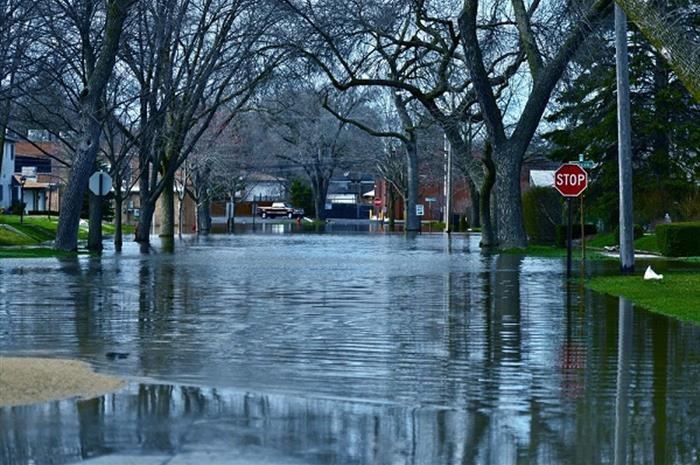 risk rating 2.0: fema release data on nfip rate changes