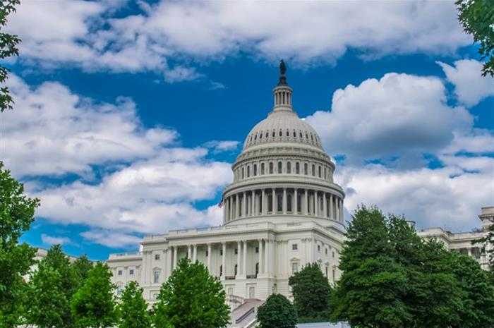 bill to eliminate fio introduced in the house