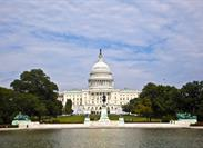 Crucial Week for Flood Insurance Approaches as Government Shutdown Looms