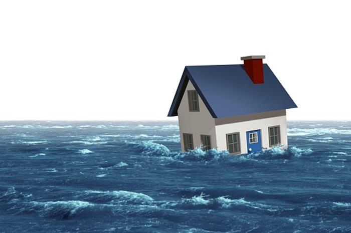 big 'i' submits comments on fha private flood insurance rule