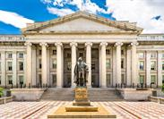 SBA and Treasury Restart PPP for Small Businesses