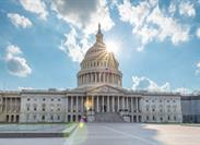 NFIP Reform Legislation Introduced in the Senate
