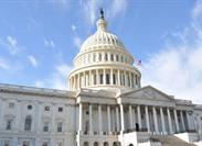 House Hearing Includes NFIP Reauthorization Discussion