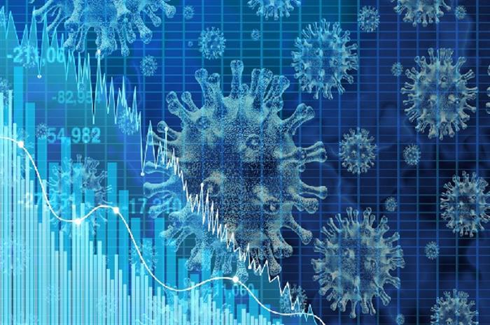 big 'i' submits testimony on future pandemic risk
