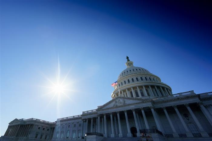senate committee holds hearing on reclassifying independent contractors