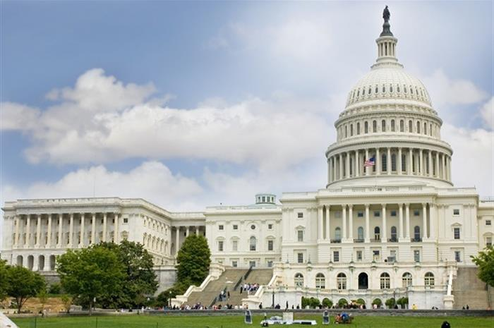 senate banking committee holds second hearing on nfip reauthorization