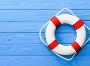 Risk Rating 2.0: FEMA Releases More Guidance Ahead of Implementation