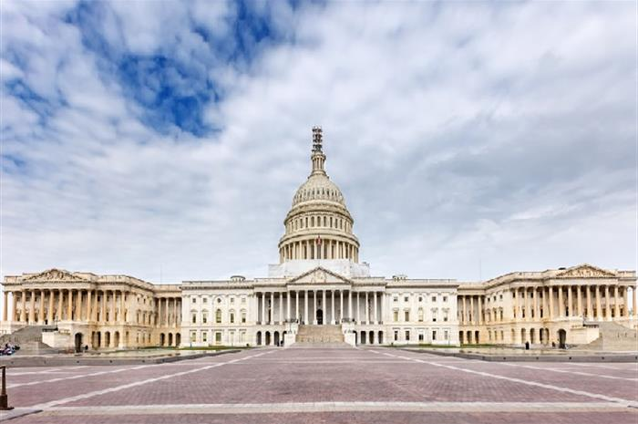 tax increases progress out of ways and means committee