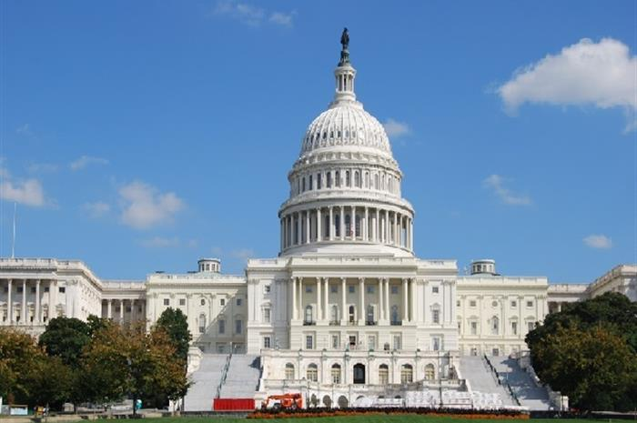 house passes transportation bill with big 'i' supported safety provision
