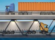 Progressive to Buy Transportation Insurer Protective in $338 Million Deal