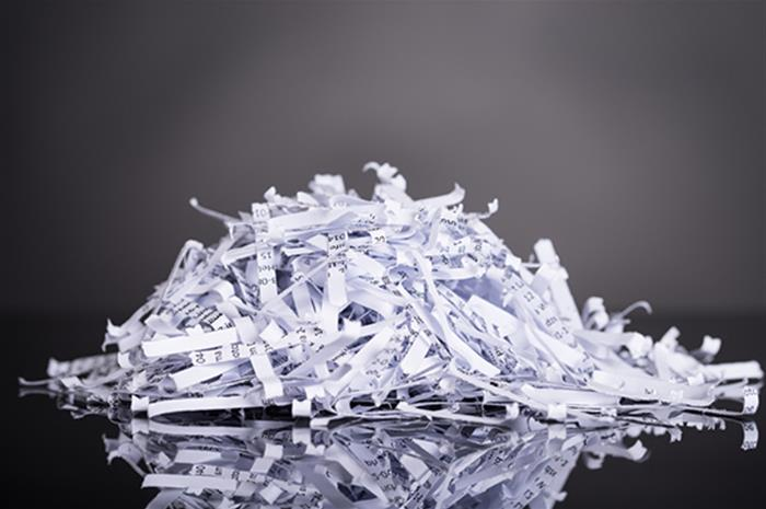 paper-is-prologue-4-reasons-to-go-paperless