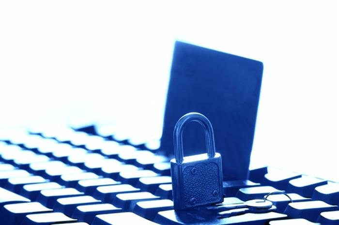 cyber risk is the no. 1 concern across all businesses