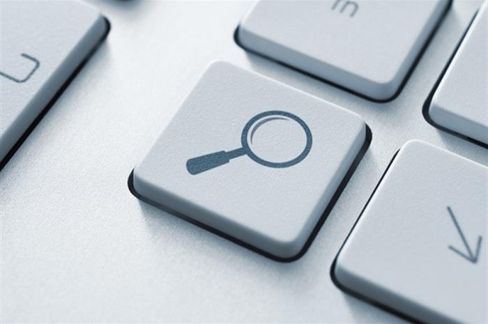 trustedchoice.com adds 5 companies to platform