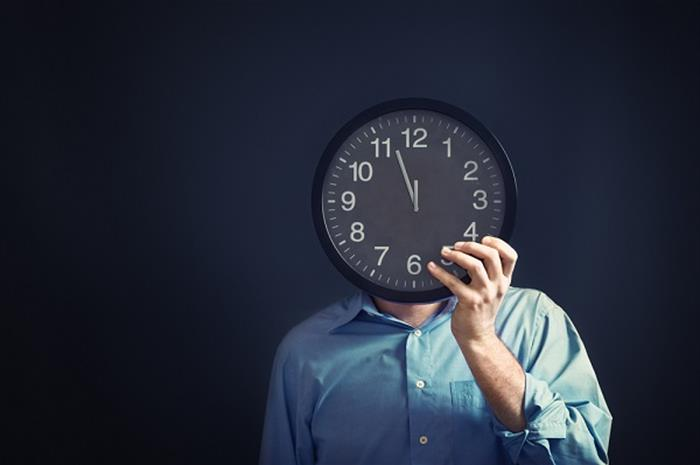 dol-overtime-rule-basics-for-big-i-members