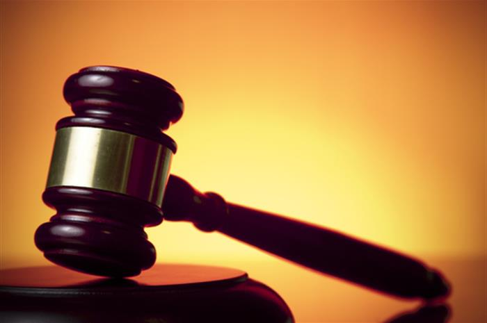 federal-court-rules-against-classification-of-captive-agents-as-independent-contractors
