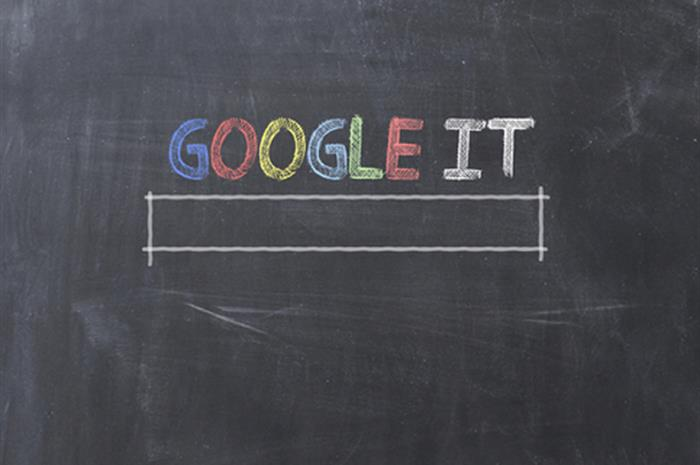 google-compare-just-because-you-build-it-doesn-t-mean-they-ll-come