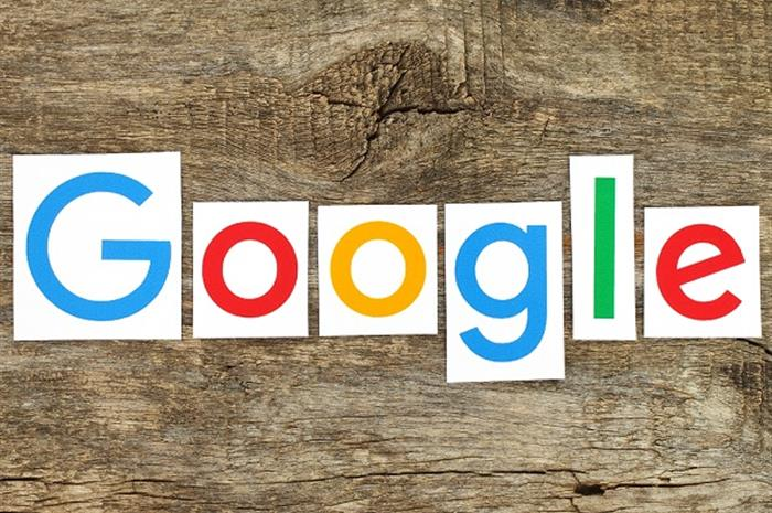 google-s-capitalg-invests-nine-figures-in-applied-systems