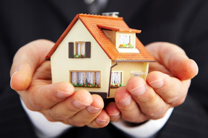 where-you-reside-iso-files-new-homeowners-endorsements