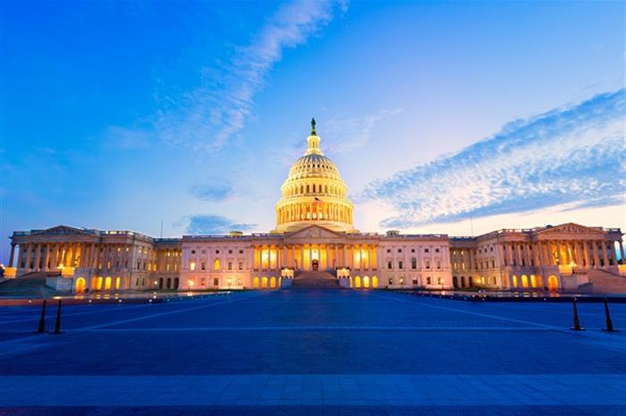 congress-expected-to-extend-nfip-on-short-term-basis