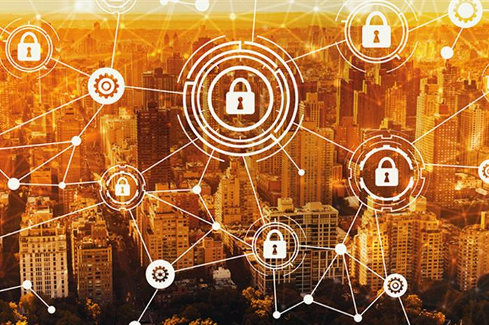 new-york-s-cyber-regulations-could-affect-all-agencies