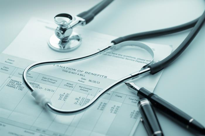 big 'i' provides comments on new health insurance compensation disclosure requirements