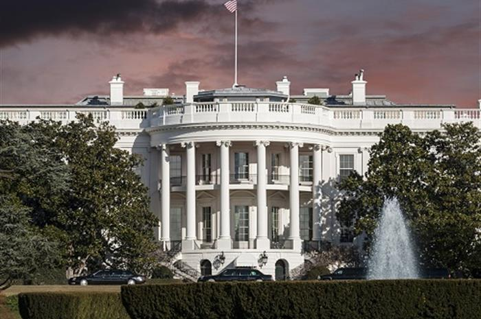 business-interruption-insurance-takes-center-stage-at-white-house