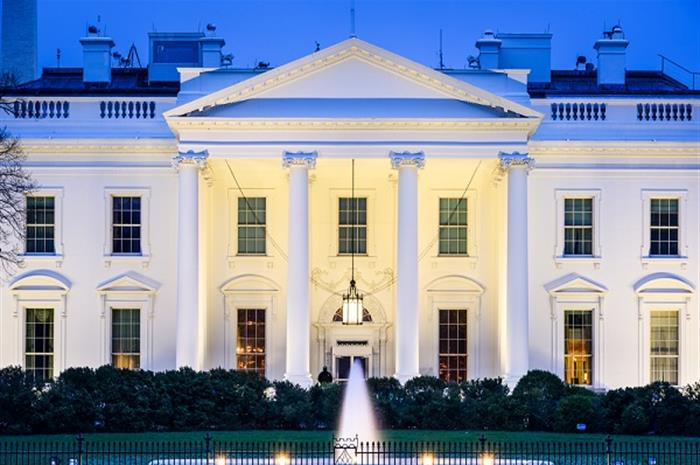 trump-administration-issues-important-guidance-on-ppp-s-good-faith-certification