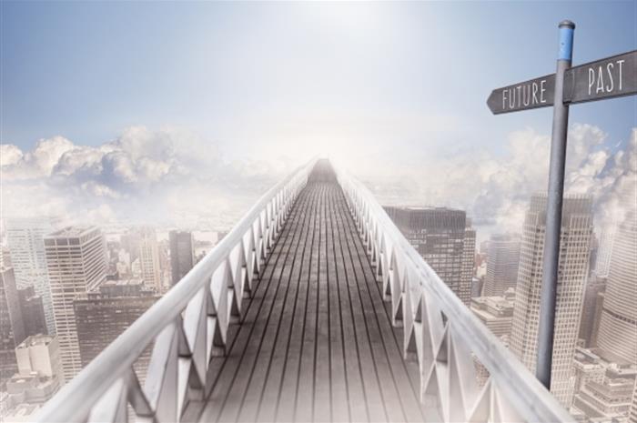 broker of the future: digital innovation is enhancing insurance brokers' value