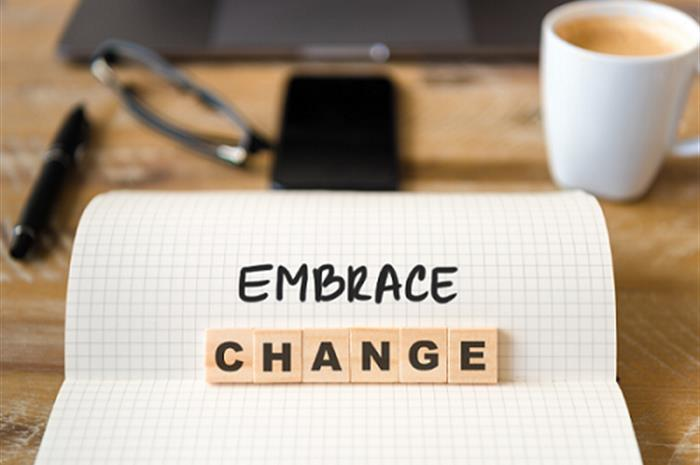time-to-embrace-change
