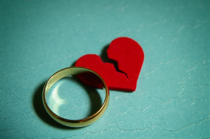 clean brakes: can a divorcee remove their ex from a pap?