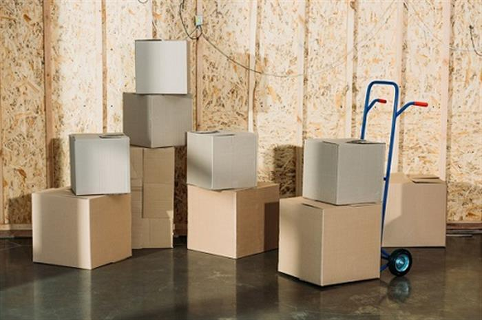 moving-company-damages-property-is-it-covered-by-ho3