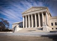 Supreme Court Hears Arguments in ACA Case