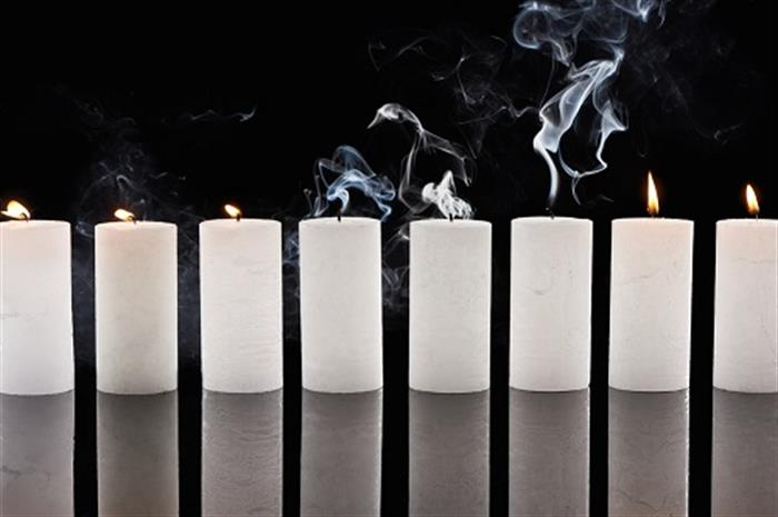 4-ways-to-cure-account-manager-burnout