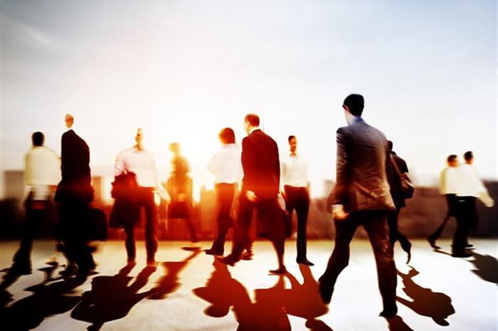3-ways-agents-can-help-clients-return-to-work-in-the-coronavirus-era