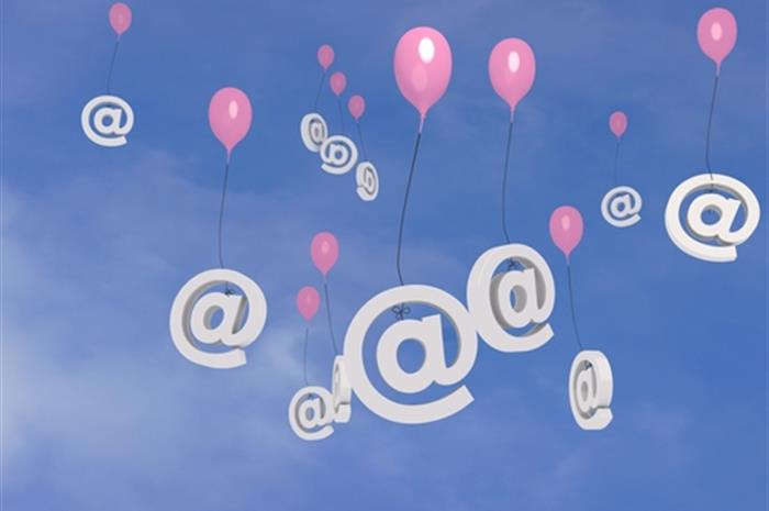 email-marketing-11-things-to-check-before-hitting-send