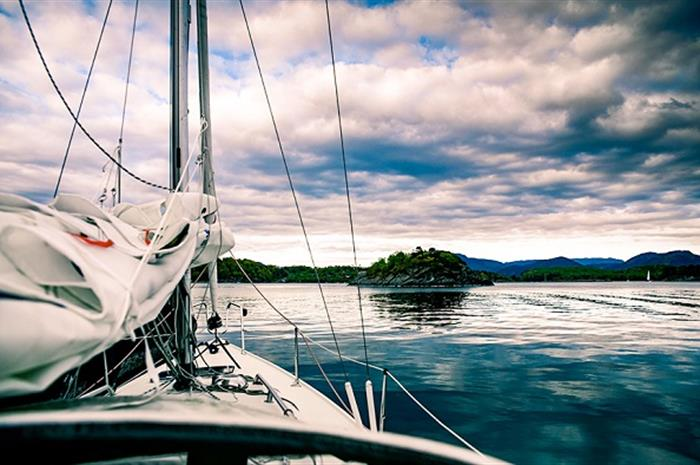 5 questions to help you properly insure boat owners