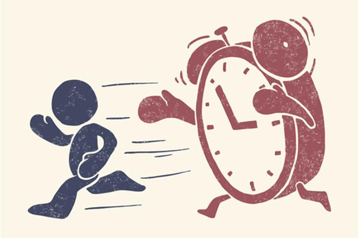 how-to-free-up-time-for-digital-marketing