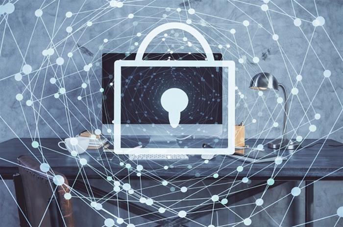 cyber insurance: a business continuity necessity