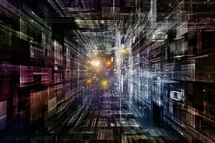 digital, accelerated: how agents can adapt to the new normal