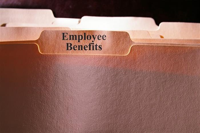 addressing-risks-in-managing-benefit-plans