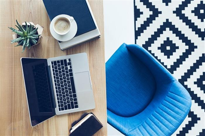 5-ways-to-attract-business-without-leaving-your-home-office