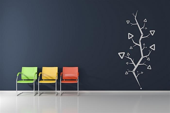 5 steps to create a successful internship program