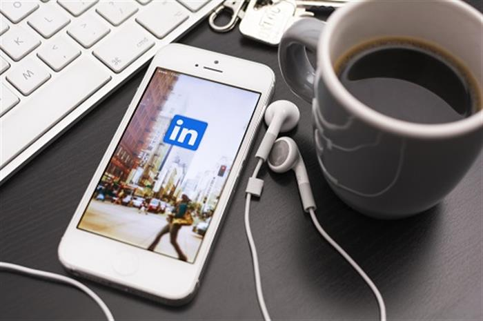 a-surefire-linkedin-strategy-for-commercial-insurance-agents